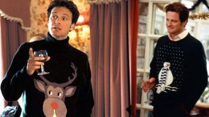 christmas-jumper-darcy